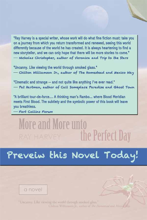 Book Cover - Quotes