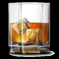 whiskywithrocks